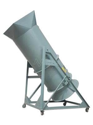 Báo giá quạt hướng trục chính hãng giá gốc từ nhà máy sản xuất