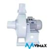Quạt Ly Tâm Cao Áp VMC-4D-No, VMC-4.1D-No, VMC-4.2D-No