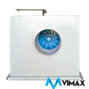 Quạt Ly Tâm Dạng Hộp VMC-11l-No
