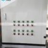 Tủ điện thông gió và làm mát