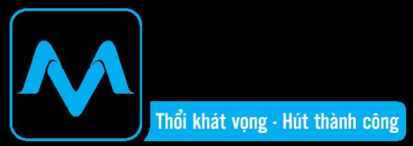 Quạt Công Nghiệp Sài Gòn